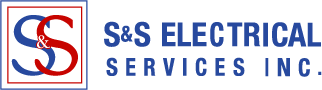 S&S Electrical Services
